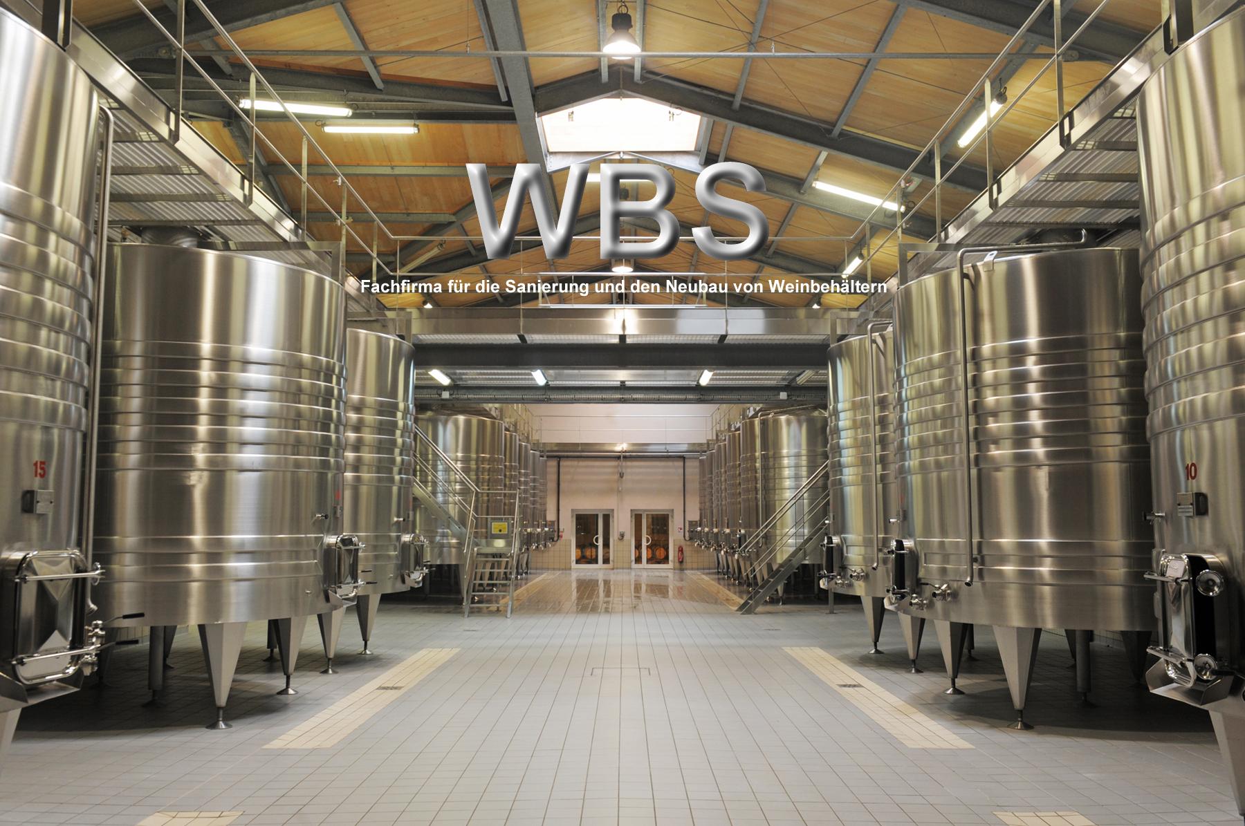 WBS - Trifelsstr. 2 - 76877 Offenbach